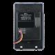ZKTeco FR1500 Считыватель биометрический