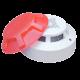 СПД-3.4 Датчик дыма автономный