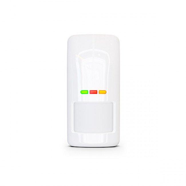 Satel OPAL Инфракрасный датчик движения