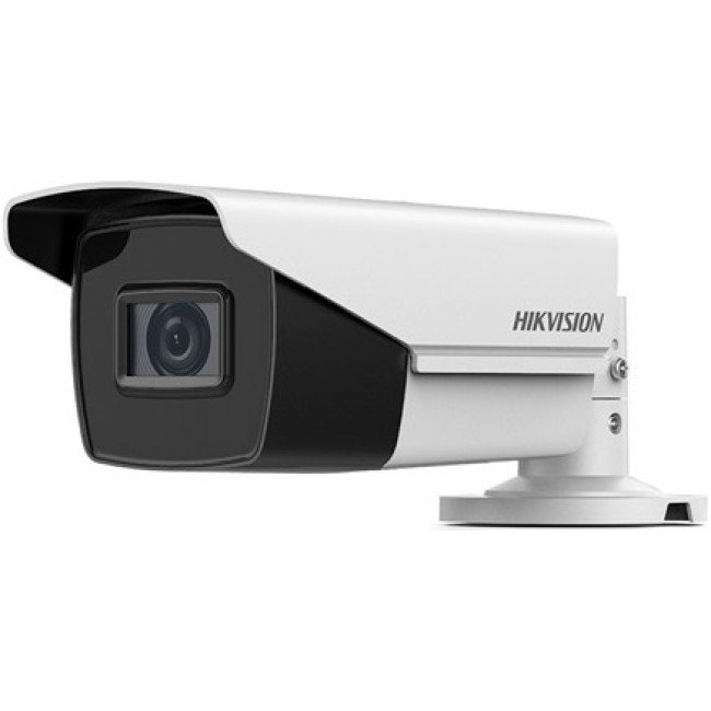 Hikvision DS-2CE19D3T-IT3ZF 2Мп Turbo HD видеокамера