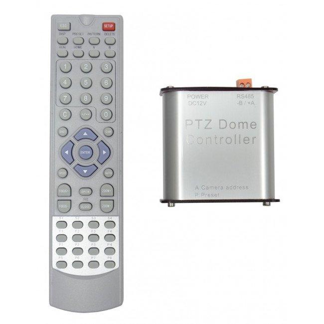 T-VISIO SDK24 Контроллер-джойстик (3D) для управления PTZ
