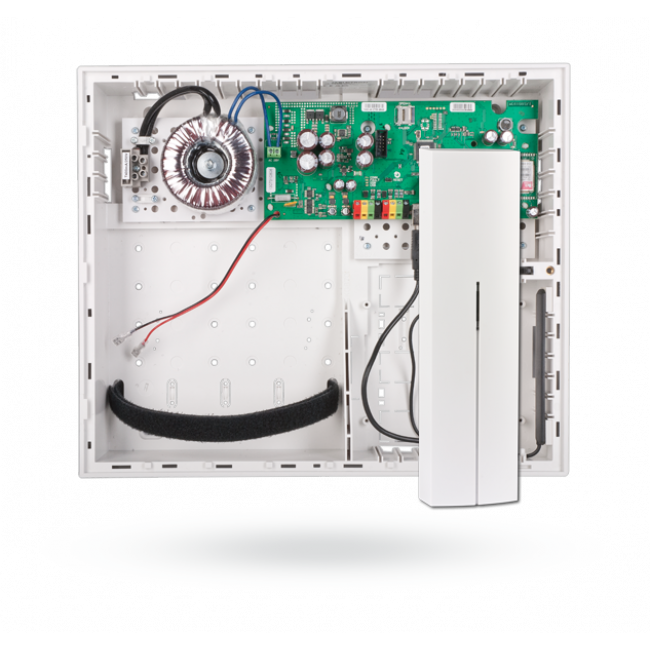 Jablotron JA-106KR-3G Контрольная панель