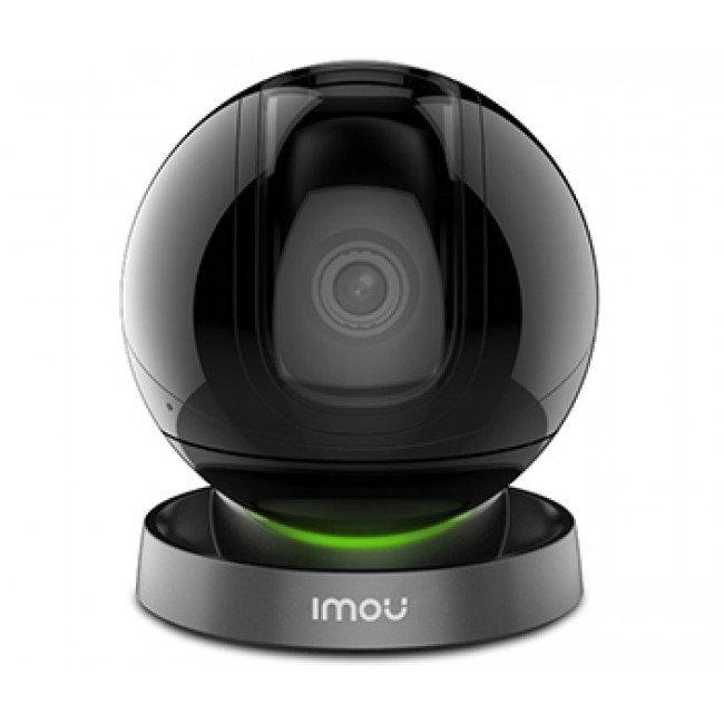 IMOU IPC-A26HP (Ranger Pro) 2Мп поворотная Wi-Fi видеокамера