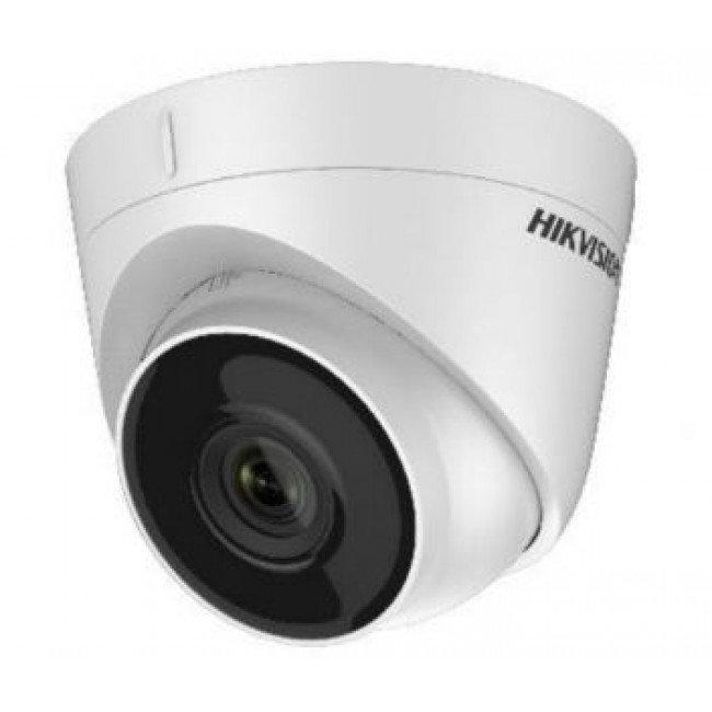 Hikvision DS-2CD1323G0-IU (2.8мм) 2Мп IP видеокамера