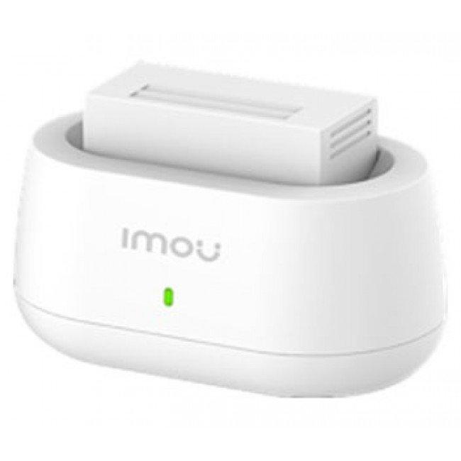 IMOU FCB10 Зарядное устройство для АКБ IPC-B26EP