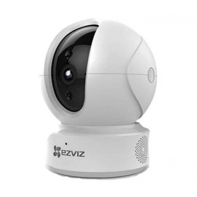 Ezviz CS-CV246-B0-1C1WFR 1Мп поворотная Wi-Fi видеокамера