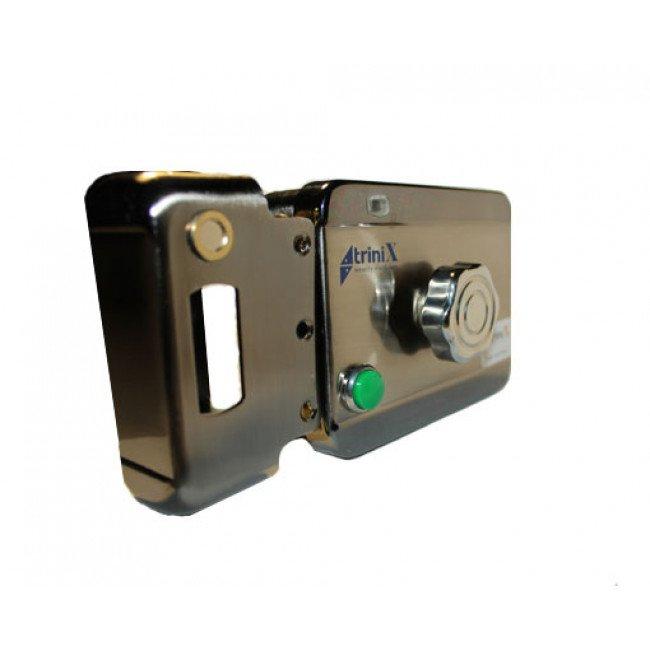 Fass Lock Rotor Электромоторный замок