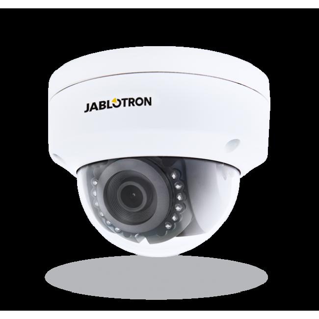 Jablotron JI-111C Купольная IP видеокамера 2Мп