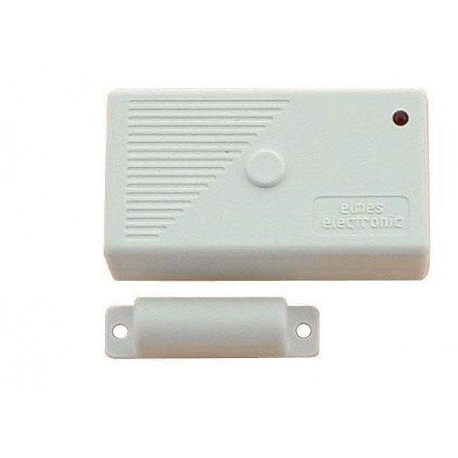 Elmes CTX-3-H Беспроводный датчик открытия двери