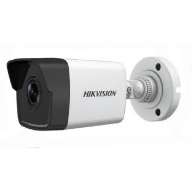 Hikvision DS-2CD1023G0-IU (2.8мм) 2Мп IP видеокамера