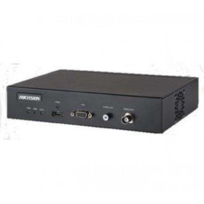 Hikvision DS-6908UDI
