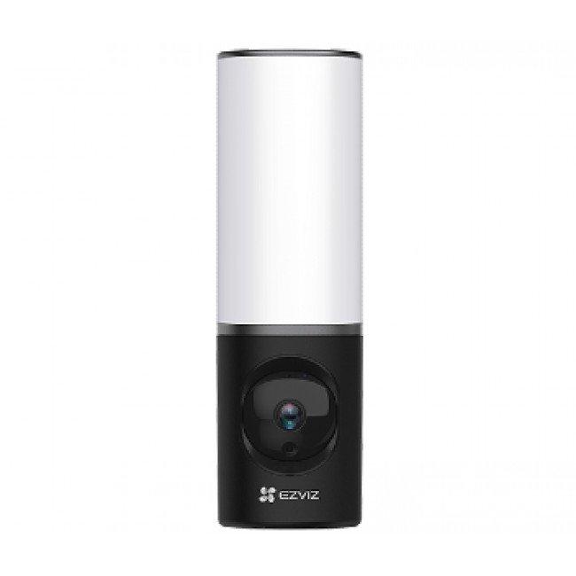 Ezviz CS-LC3-A0-8B4WDL (2мм) смарт-камера с функциями безопасности