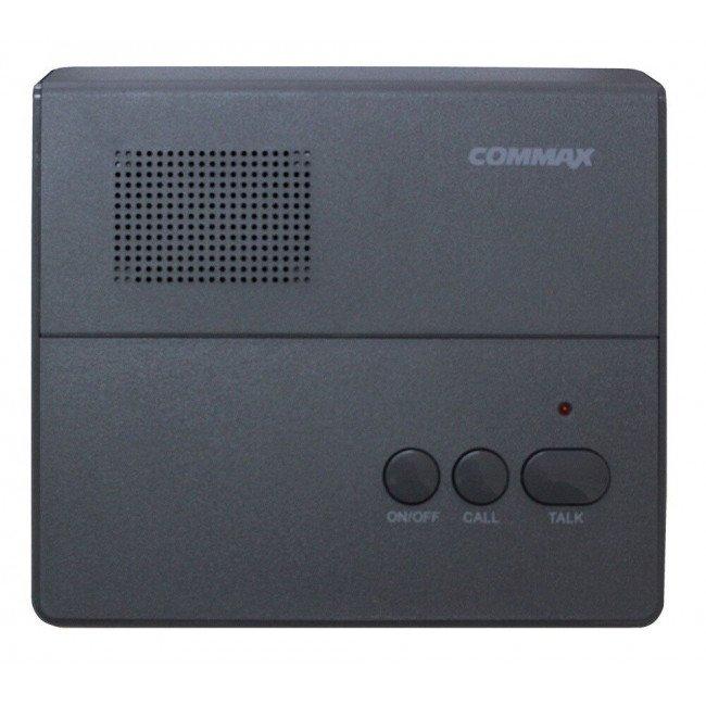 Commax CM-801 Переговорное устройство