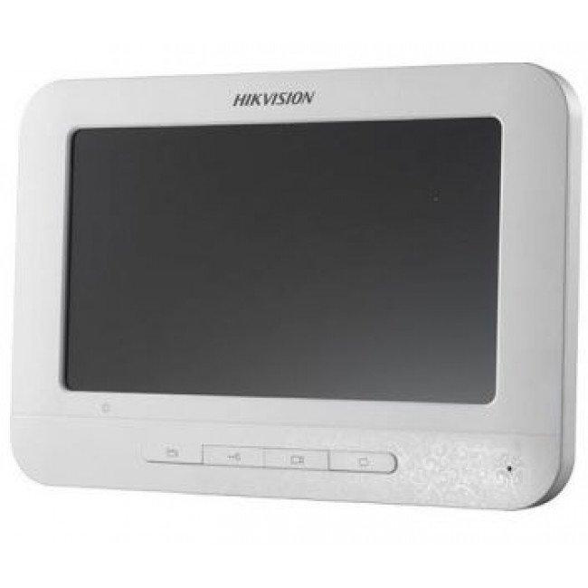 Hikvision DS-KH2200 Видеодомофон