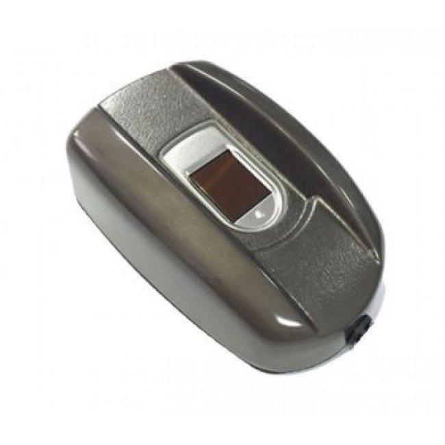 Dahua DH-ASM102(V2) Сканер отпечатков пальцев USB