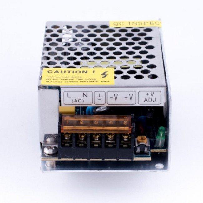 T-VISIO TT-PS1203S 12В/3А Блок питания