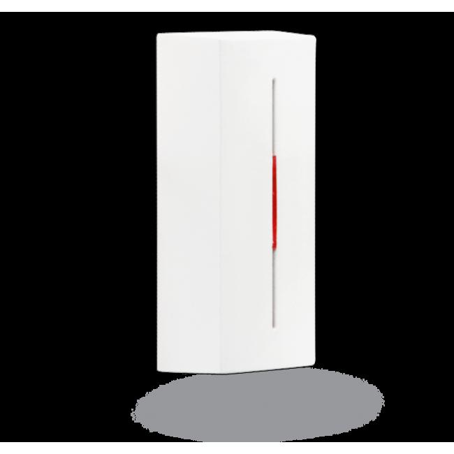 Jablotron JA-182SH Беспроводный детектор удара/наклона