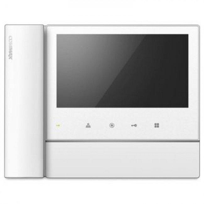 Commax CDV-70N2 White Видеодомофон