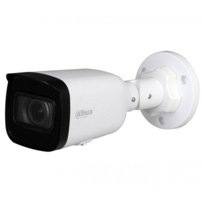 Dahua DH-IPC-HFW1230T1P-ZS-S4 2МП видеокамера