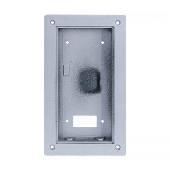 Dahua VTM116-01 Коробка для врезного монтажа DH-VTO6221E-P