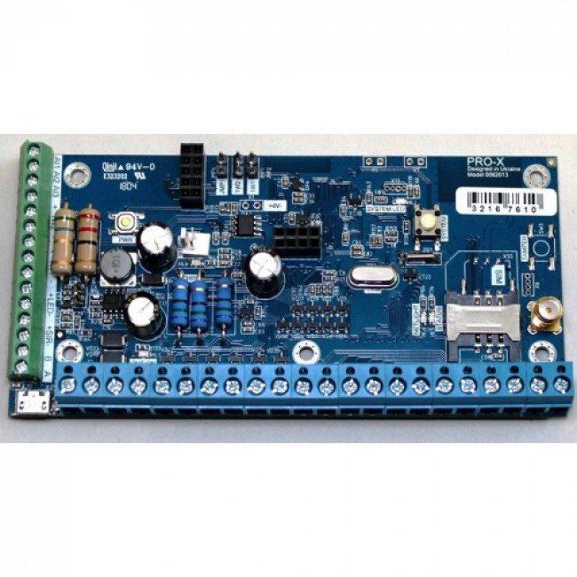 ОКО-PRO-X GSM Сигнализация