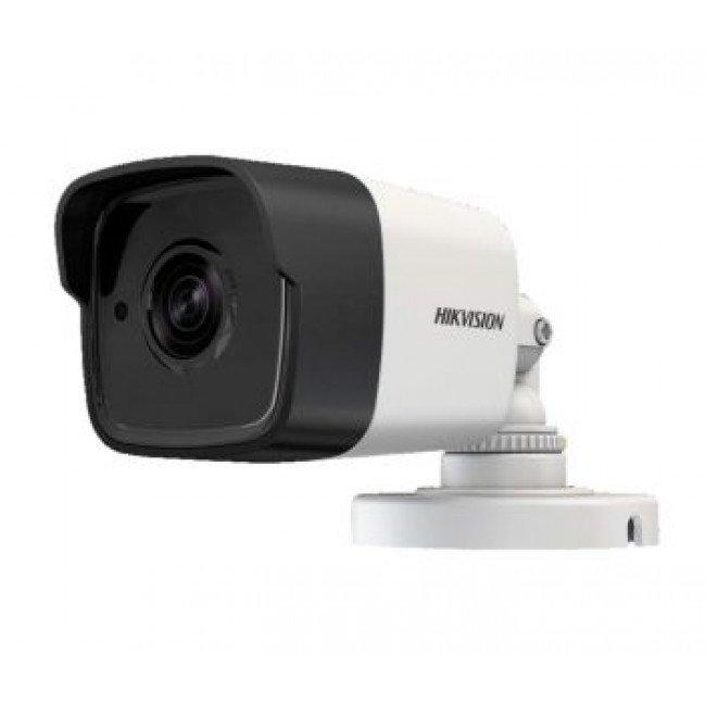 Hikvision DS-2CE16D7T-IT (3.6 мм) 2Мп Turbo HD видеокамера