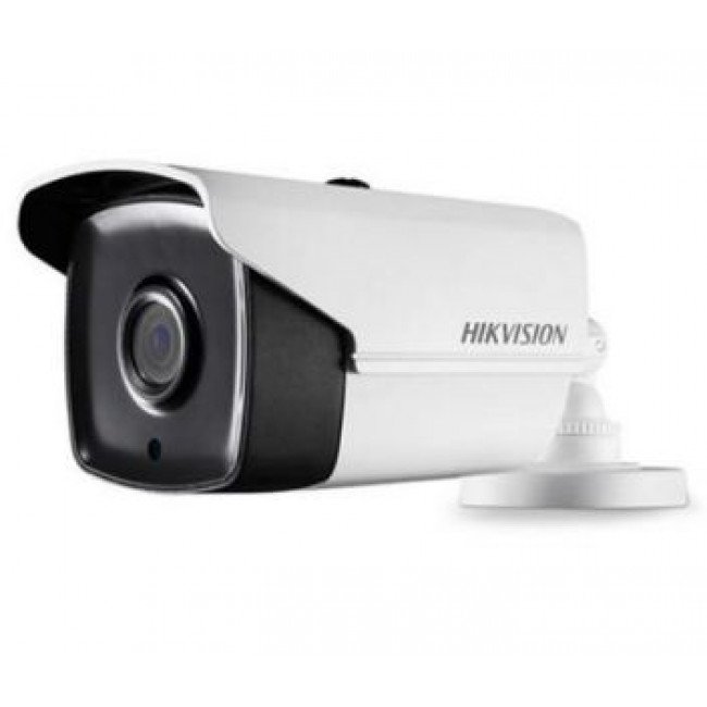 Hikvision DS-2CE16F7T-IT5 (3.6 мм)