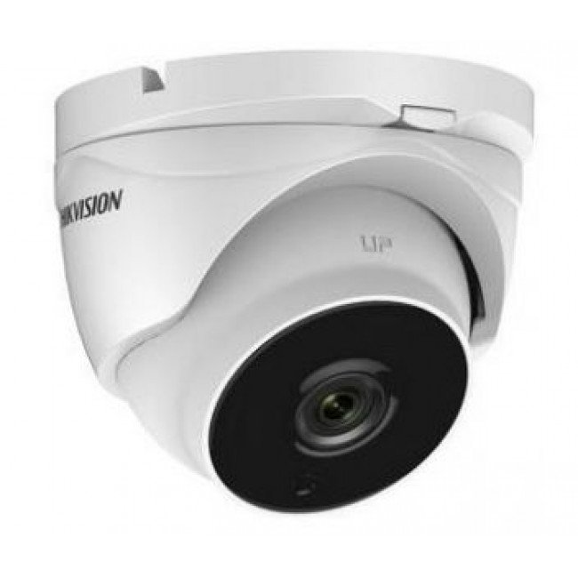 Hikvision DS-2CE56H1T-IT3Z 5Мп Turbo HD видеокамера