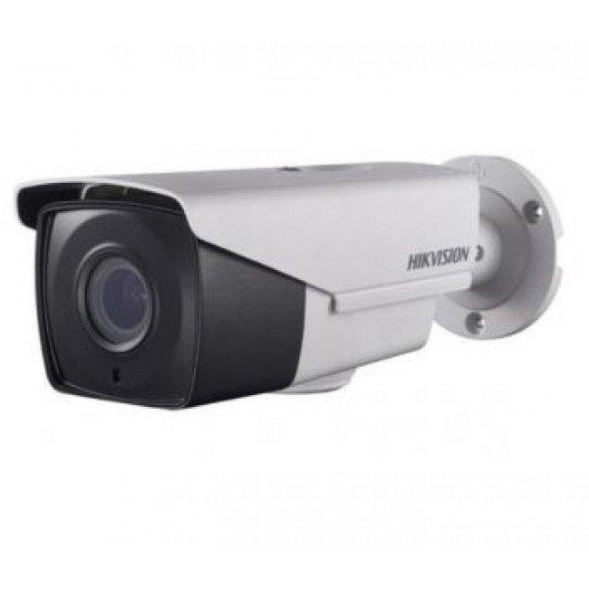 Hikvision DS-2CE16H1T-AIT3Z 5Мп Turbo HD видеокамера