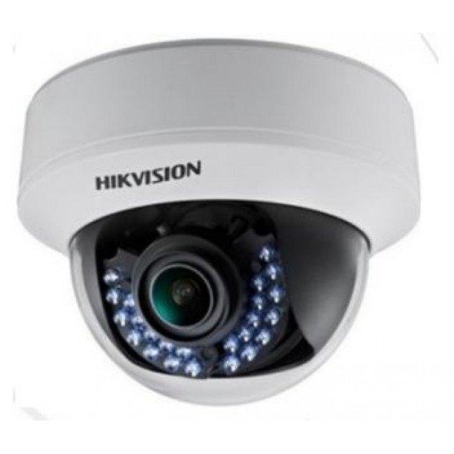 Hikvision DS-2CE56D0T-VFIRF 2Мп HD видеокамера