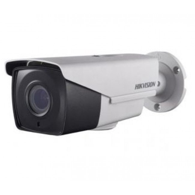 Hikvision DS-2CE16D8T-IT3ZE 2Мп Ultra-Low Light PoC видеокамера