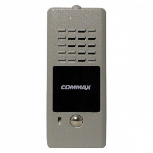 Commax DR-2PN Вызывная панель аудио