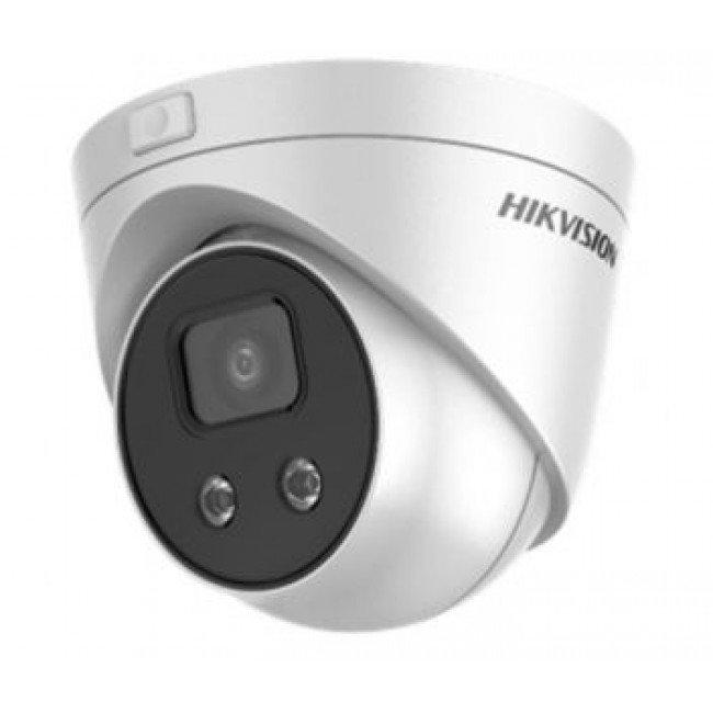 Hikvision DS-2CD2326G1-I (2.8 мм) 2 Мп IP видеокамера