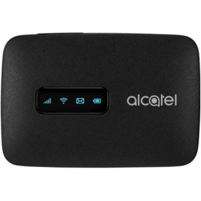 Alcatel MV40V Модем Wi-Fi 4G