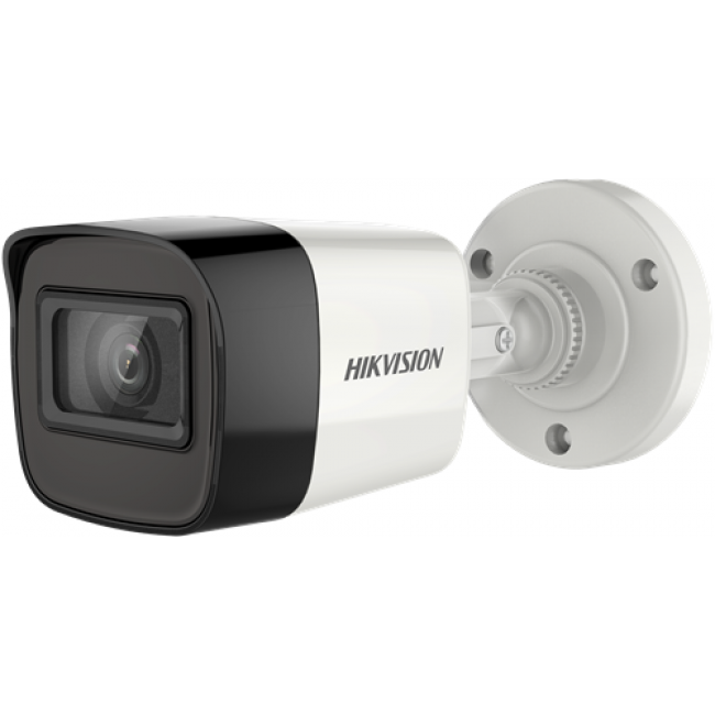Hikvision DS-2CE16D3T-ITF (2.8 мм) 2Мп Turbo HD видеокамера