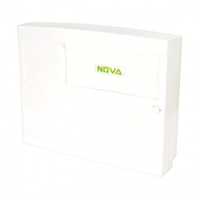 Орион NOVA 8+ Централь охранной сигнализации