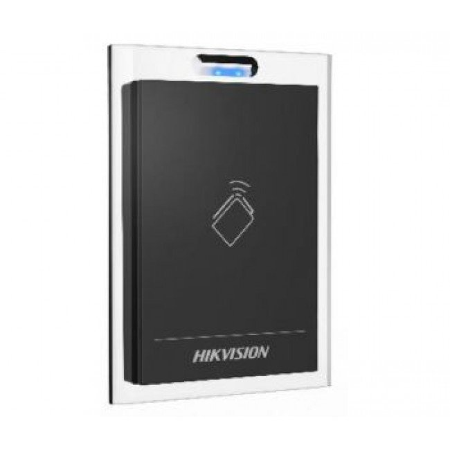 Hikvision DS-K1101M Считыватель RFID