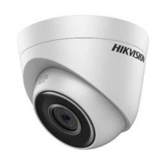 Hikvision DS-2CD1331-I (2.8 мм) 2Мп IP видеокамера