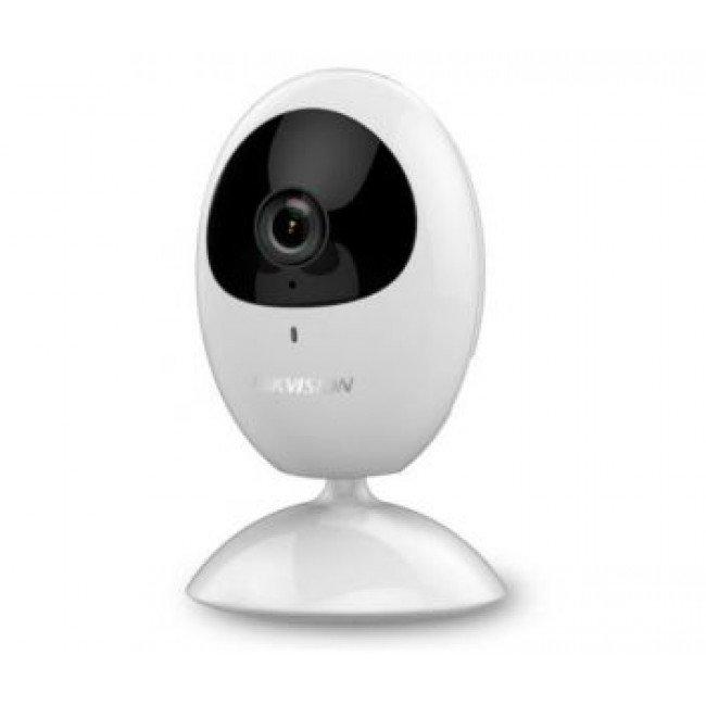 Hikvision DS-2CV2U21FD-IW (2.8 мм) 2МП Wi-Fi IP видеокамера