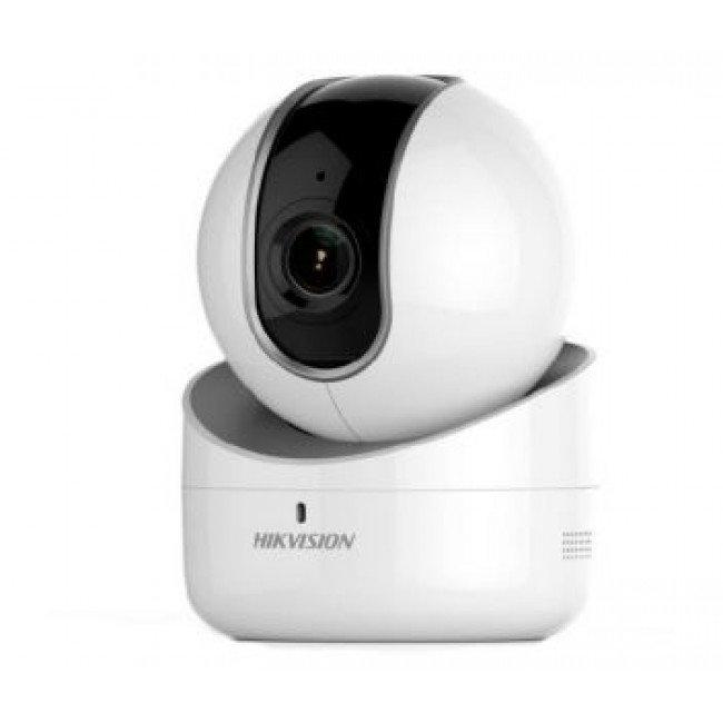 Hikvision DS-2CV2Q01FD-IW (2.8 мм) IP видеокамера