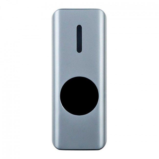 Seven K-7497ND Кнопка выхода накладная безконтактная