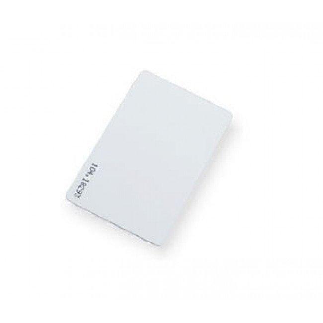 UHF Card-05 Карта доступа дальнего действия