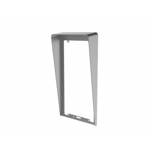 Hikvision DS-KABV8113-RS/FLUSH Козырёк для врезного монтажа