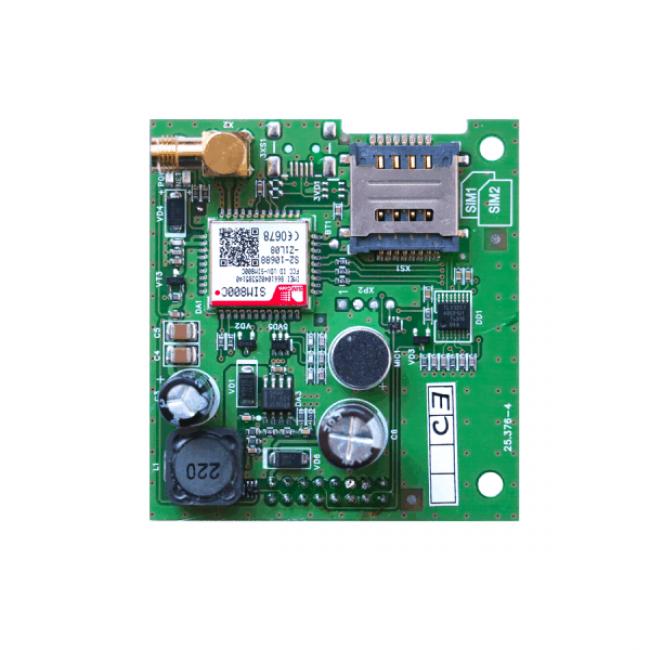 М-GSM Коммуникатор GSM