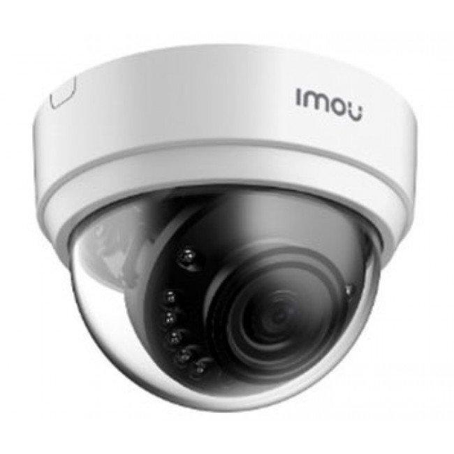 IMOU IPC-D22P (Dome Lite) Wi-Fi видеокамера