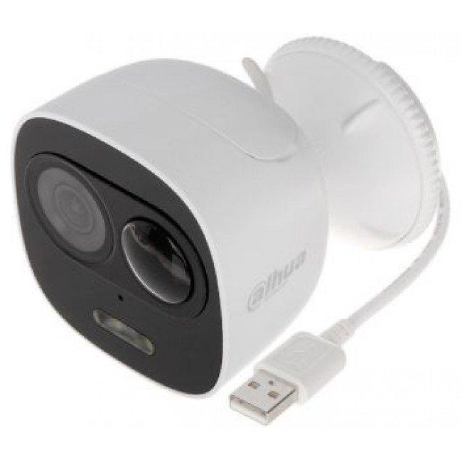 Dahua DH-IPC-C26EP 2Мп IP видеокамера Wi-Fi