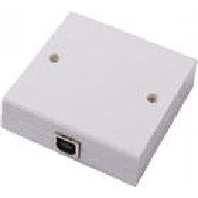 Z-397 Guard USB конвертер