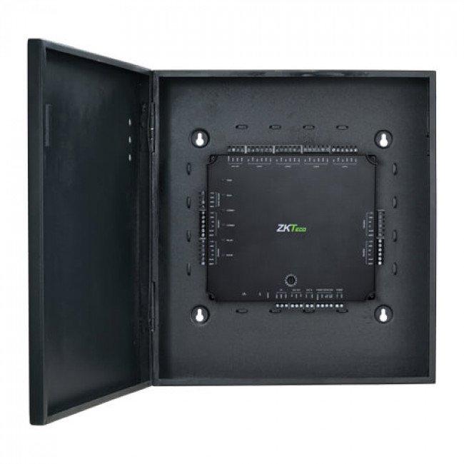 ZKTeco AtlasProx 200 Сетевой контроллер доступа