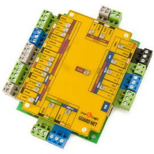 Guard Net Контроллер сетевой
