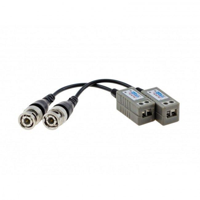 Seven HD-705 Приемо-передатчик HD видео